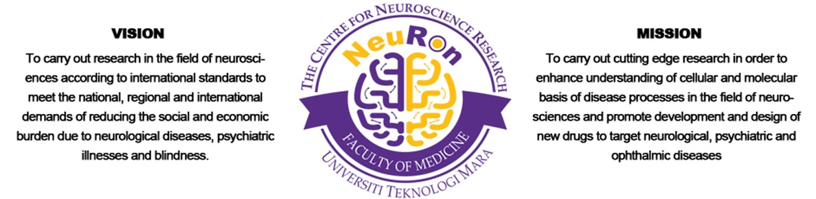 Centre for Neuroscience Research